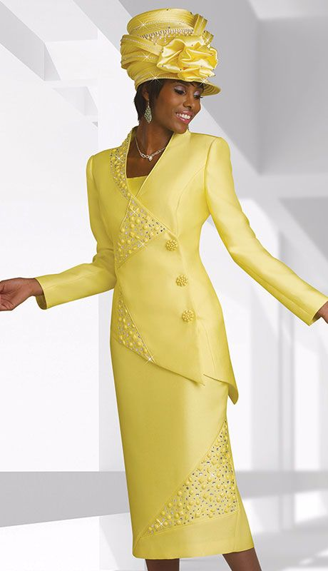 692199051c47b I Really Loved It!! Get it online at www.designerchurchsuits.com ...
