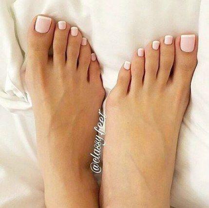 classy pedicure ideas toenails white nails 60 ideas for