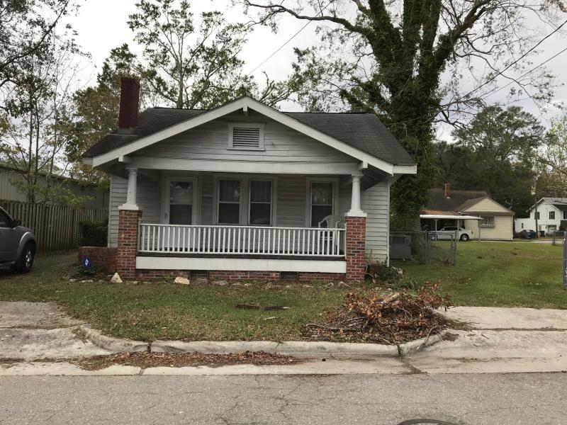 Properties Property, Starter home, Outdoor structures