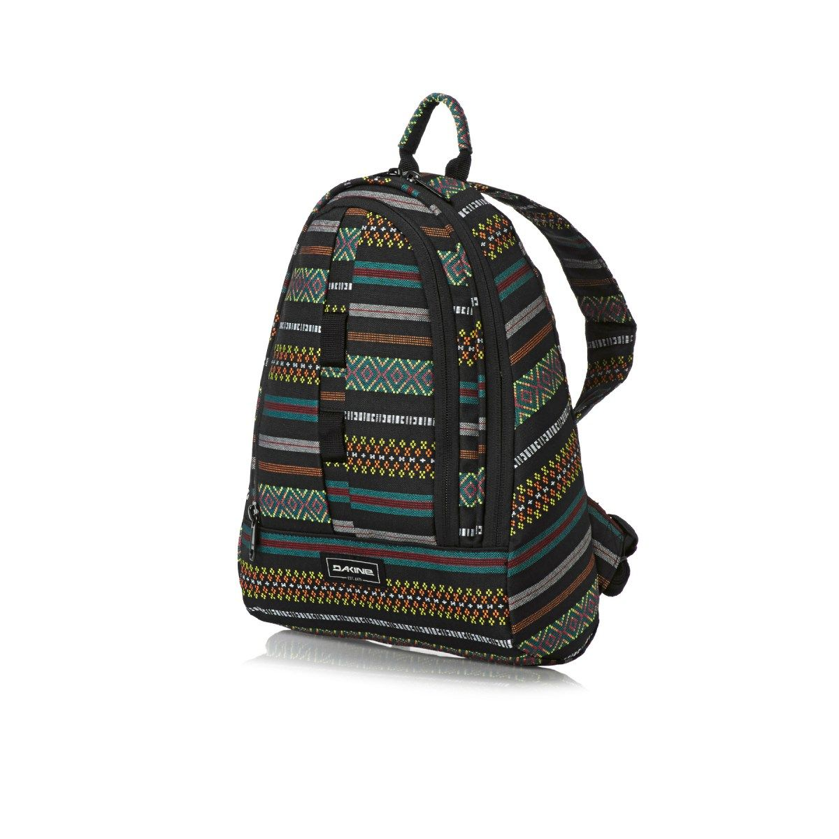 bb6f7453c470 Women s Dakine Backpacks - Dakine Cosmo 6.5l Backpack - Dakota ...