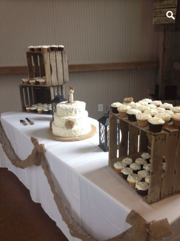 Pin By Melissa Mccullen On Hily Ever Pinterest Wedding Cake And Table