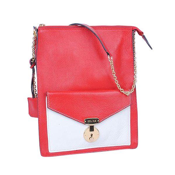 Celine Bags Uk Handbags Online Luggage Tote