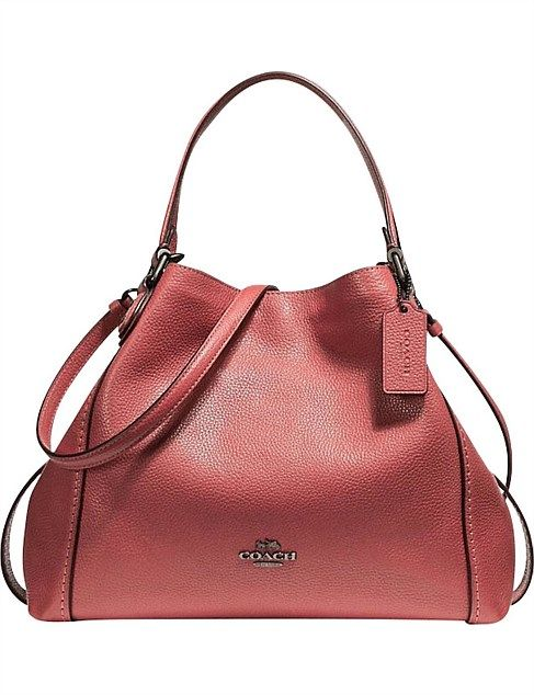 Select The Latest Designer Handbags From David Jones Choose Clutch Bags Gorgeous Leather Pers And Tote Free Delivery On Orders Over