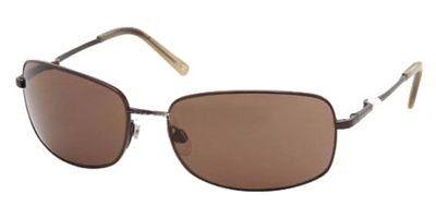 6175377838 Chanel 4169TH Sunglasses Color 2963G « Impulse Clothes