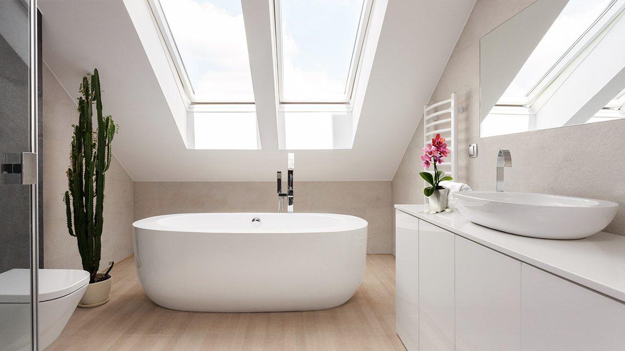 Image result for 3d wall panels bathroom | Bathroom ideas ...