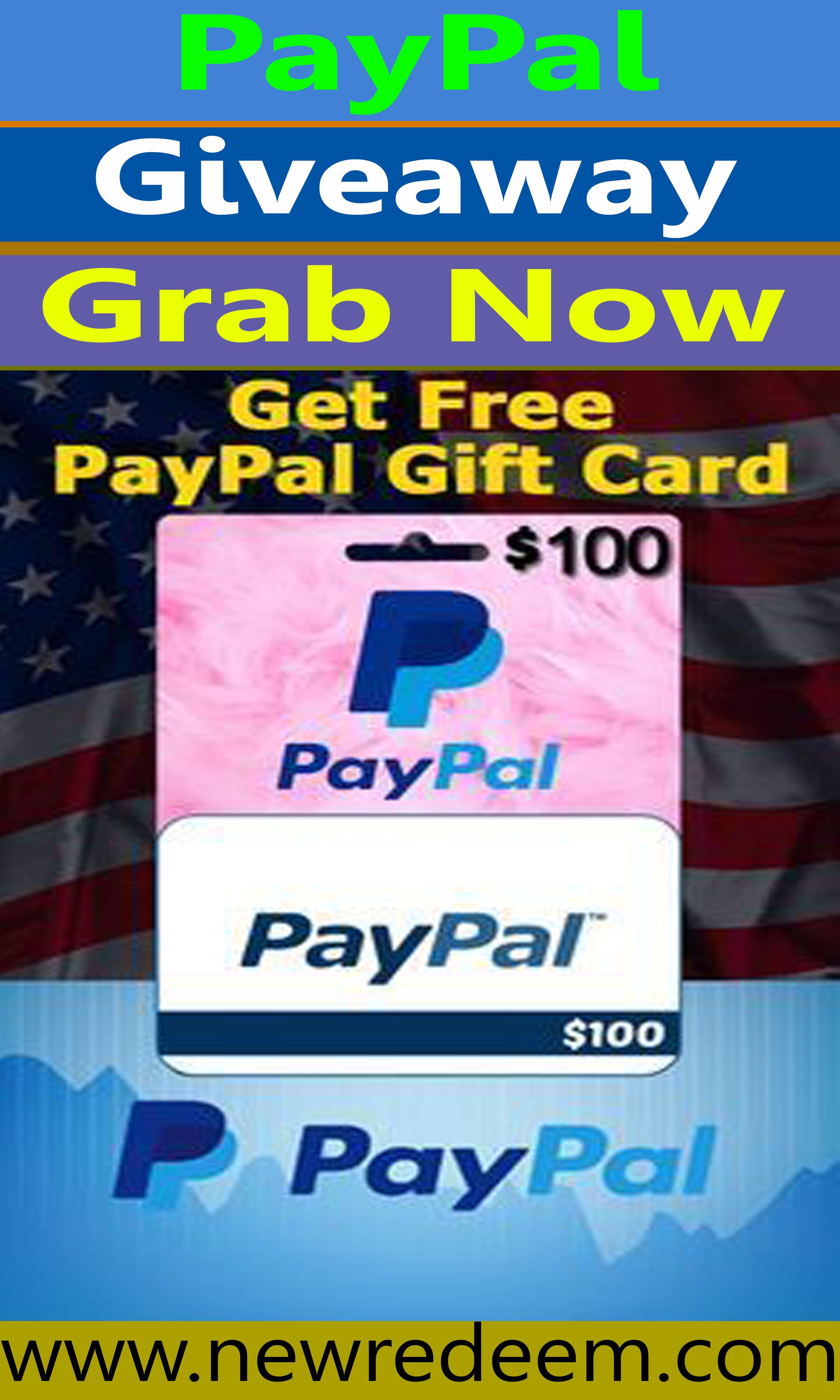 Free paypal money hack generator 2020 in 2020 paypal