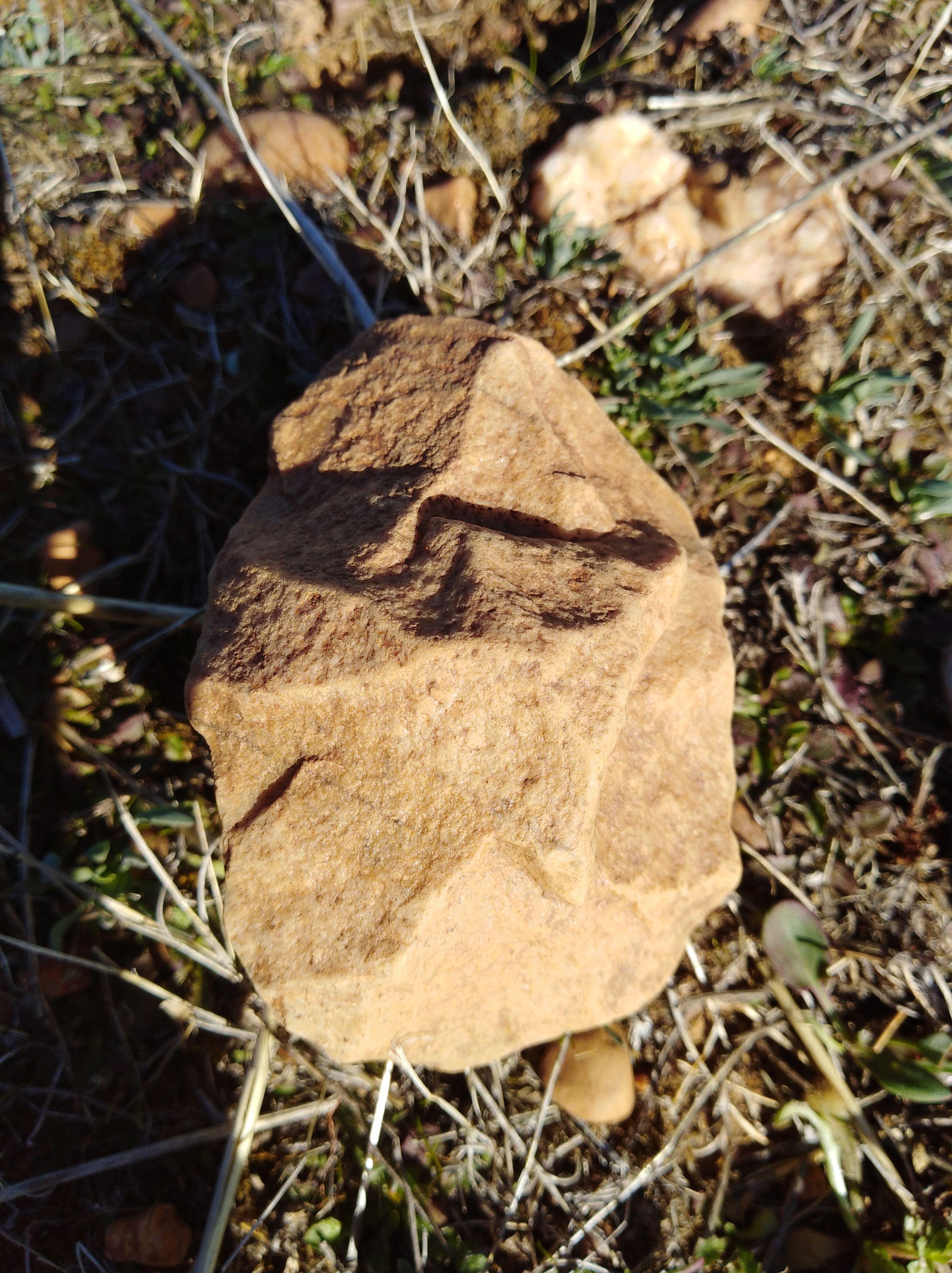 Pin by Antonio Mufer on Prehistoria,paleolítico