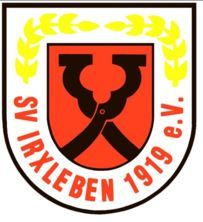 Sv Irxleben Handball