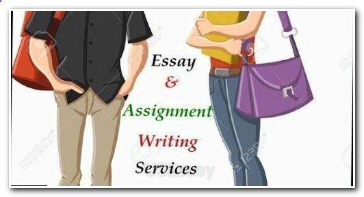 Essay Essaywriting Research Topics For College Students Format For  Essay Essaywriting Research Topics For College Students Format For Term Paper  Outline Good Persuasive Speeches Automotive Service Writer Training