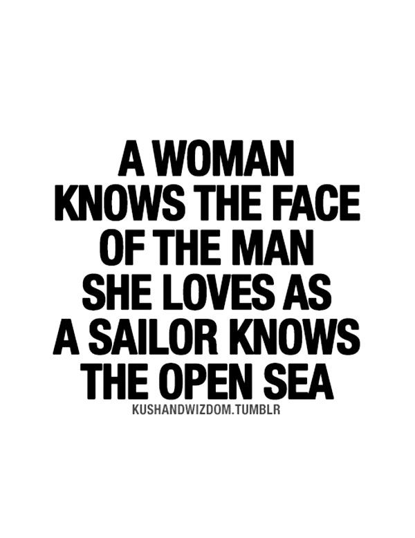 Quotes About When A Man Loves A Woman Quote 9 A Woman Knows The