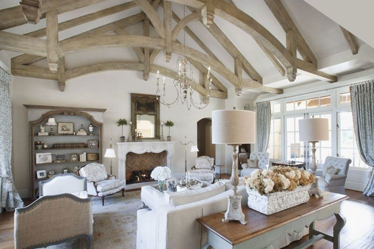25 Popular Interior Design Styles Home Decor Ideas Guide Country Living Room Design Country Style Living Room Living Room Decor Country