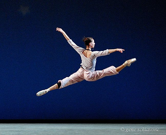 Dancers Are The Athletes Of God Albert Einstein With Images Ballet Inspiration Ballet Dancers Dance Photography