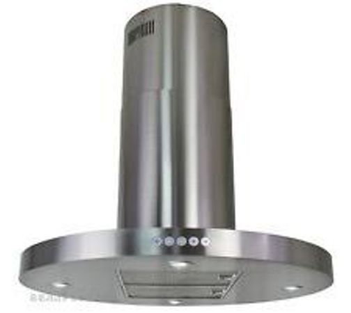 Unique Circular Kitchen Exhaust Fan Design Free Download Photo Of Kitchen Exhaust Fan Design Ideas Kitchen Exhaust Exhaust Fan Kitchen Exhaust Fan