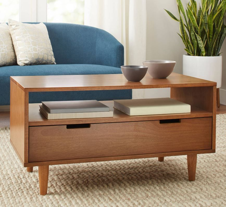 Amazing Best Cute Coffee Table Mid Century Modern Decor With Storage Short Links Chair Design For Home Short Linksinfo