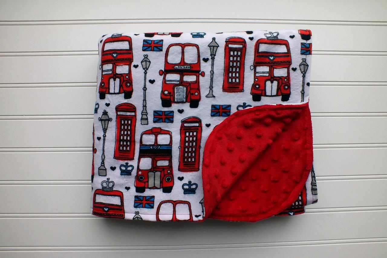 Pin by Stroller City on Strollers Toddler blanket