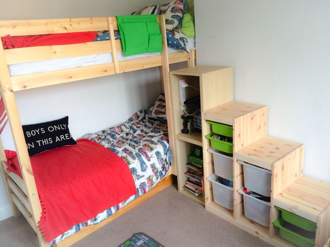 Epingle Sur Booboo S Bedroom