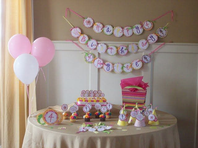 baby shower decorations interior decorating house cute baby shower