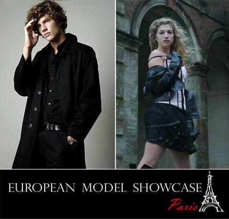 Jrp New England Blog Modeling Acting School Agency Model European Models Acting School