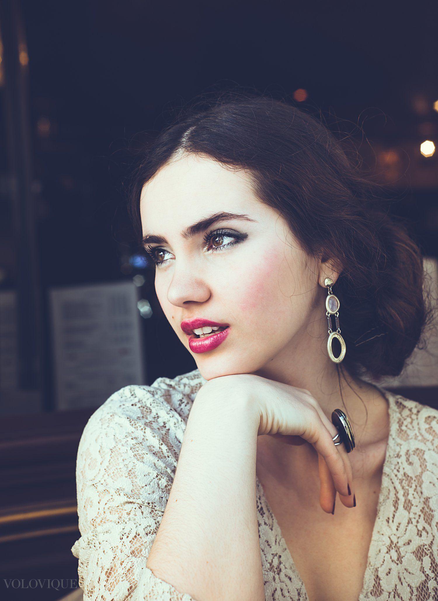 Pin by Ruos on Can Turkish women beautiful, Turkish