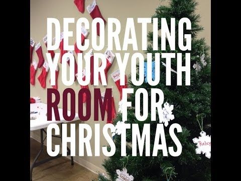 Pin By Disciple Project Ministries On Youth Ministry Room Ideas Youth Group Rooms Youth Room Youth Decor