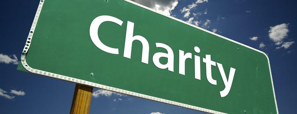 charities - Google Search \ - Charity Evaluation