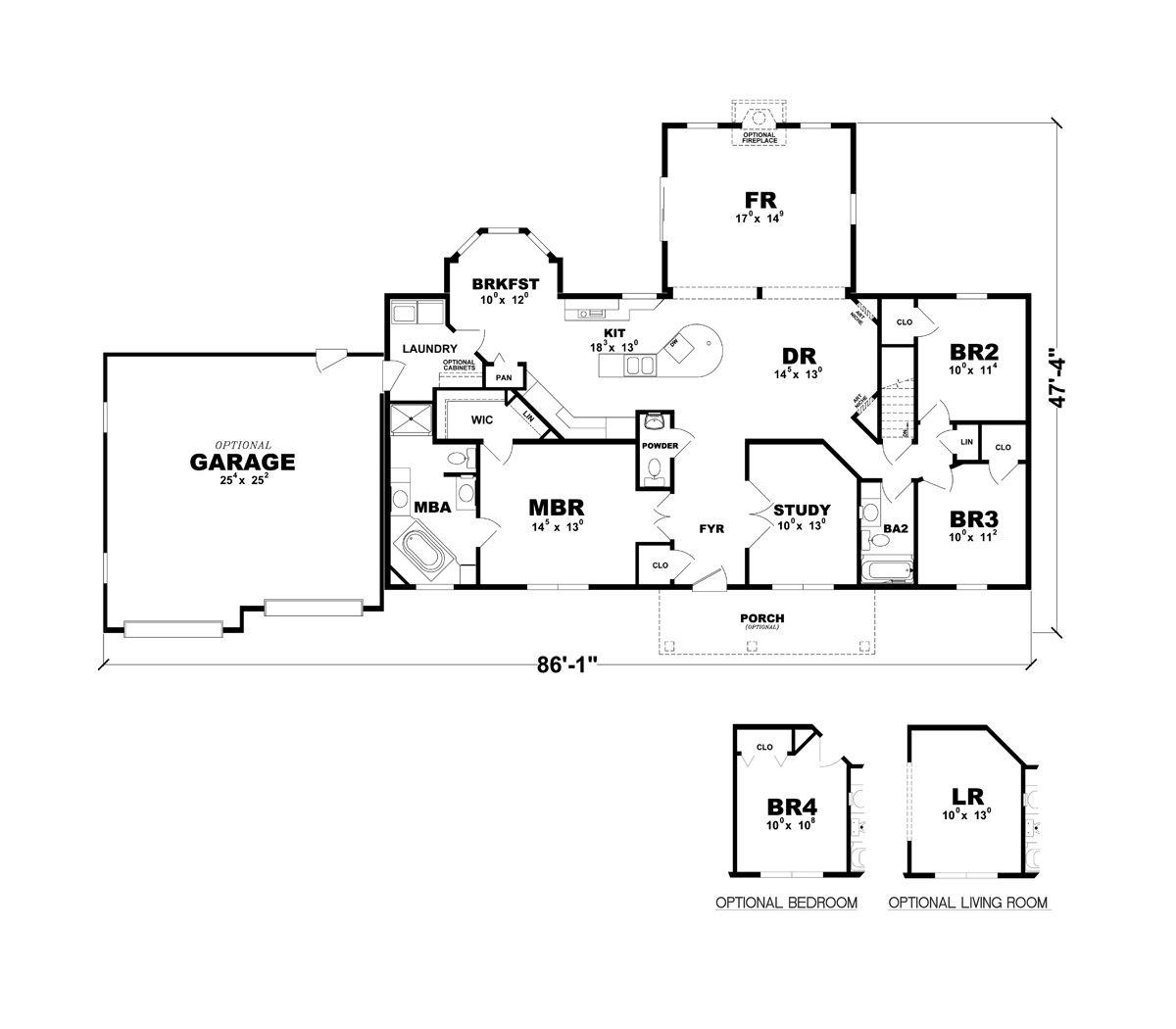 Minerva NEW Model (1) Custom modular homes, Modular