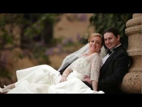Hyatt at The Bellevue  #hyattatthebellevue #weddingvideo #philadelphia #wedding #philadelphiawedding #videoone