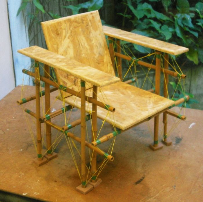 tensegrity furniture. Tensegrity Armchair By Joao Victor Correia De Melo At Coroflot.com Furniture