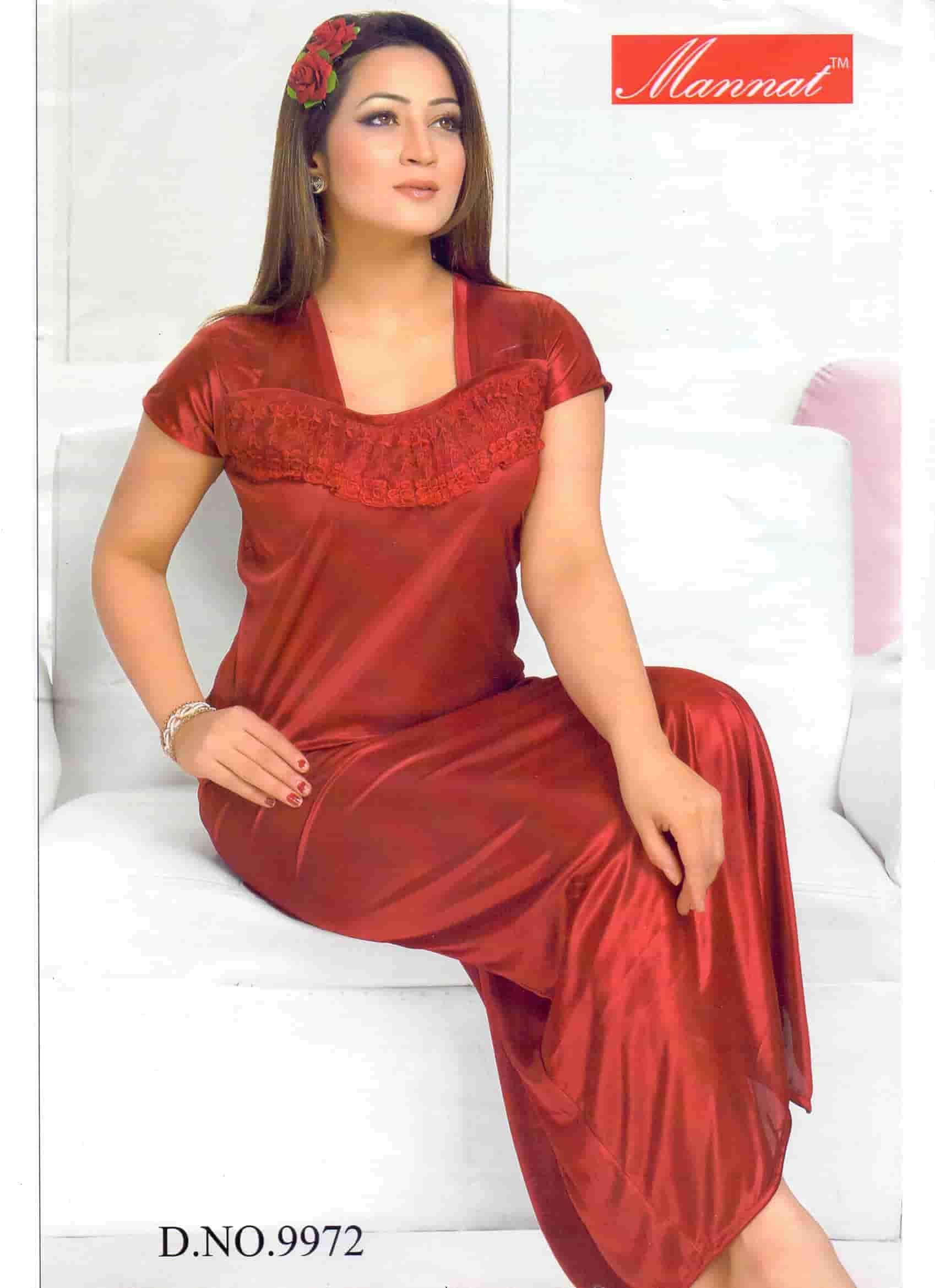 a765095d24 (Amazon.com)-Honeymoon Bridal Lingerie Intimates Transparent.  (Amazon.com)-Honeymoon Bridal Lingerie Intimates Transparent Night Dress  Online ...