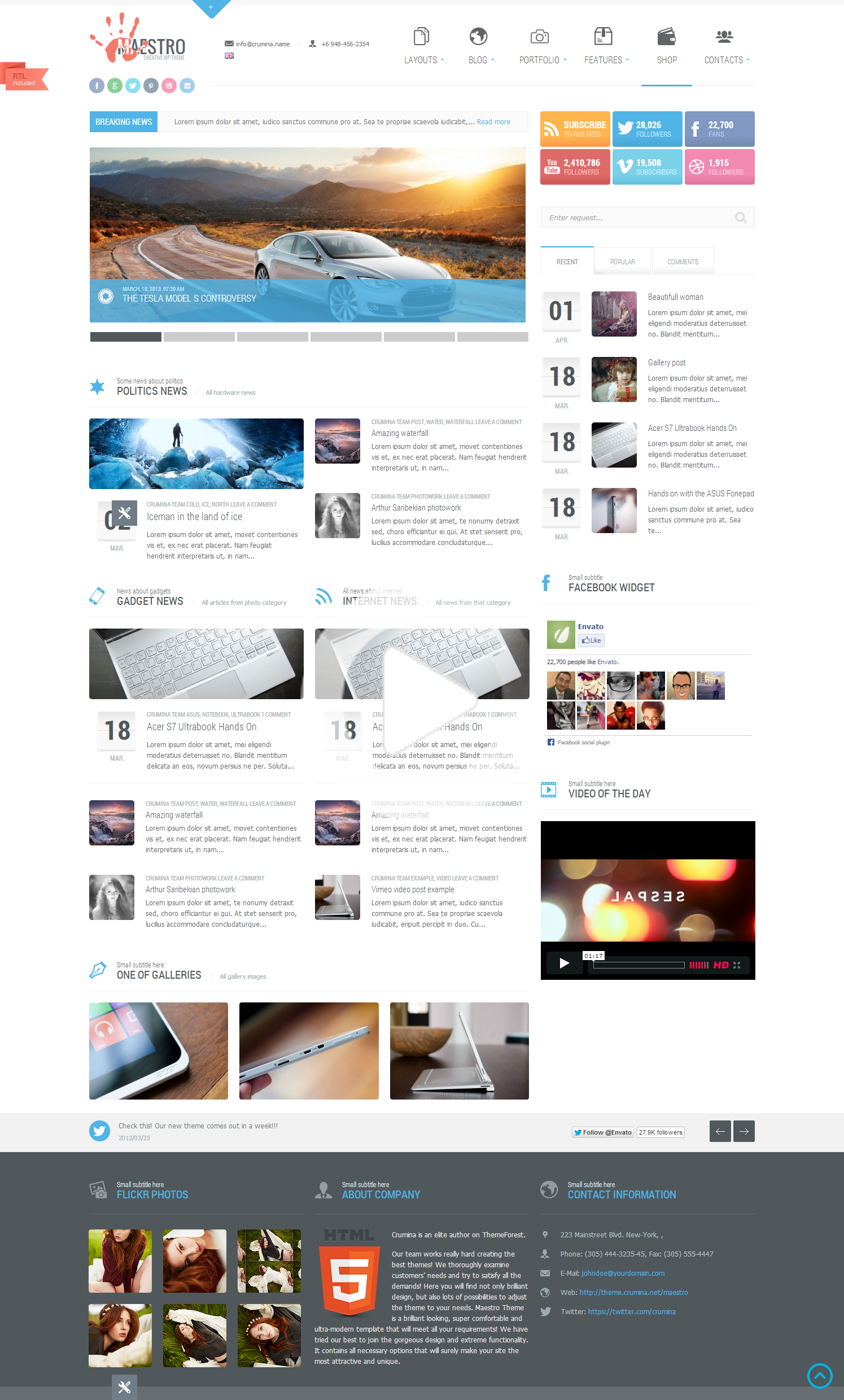 15 Best Web Design Trends In 2021 Modern Website Examples Web Design Trends Latest Web Design Trends Web Design Quotes