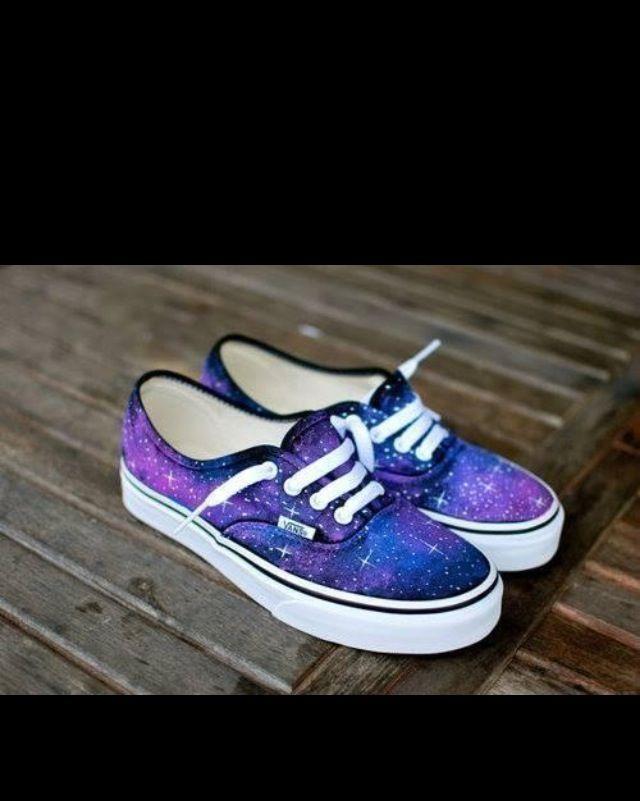 Las quiero, las necesito.