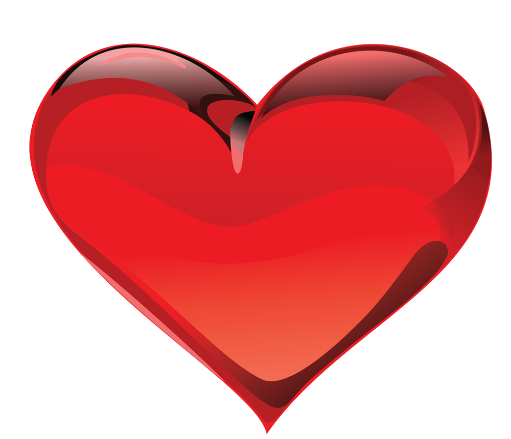 Red Heart Png Image Red Heart Funny Dating Memes Clip Art