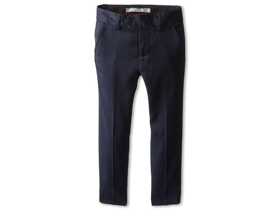 Appaman kids classic mod suit pants toddlerlittle kids