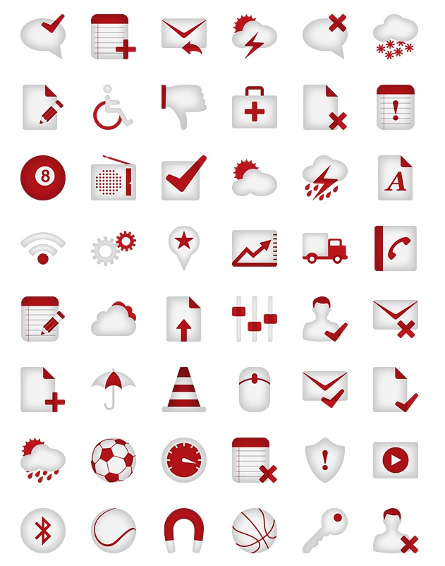 http://dryicons.com/free-icons/preview/minimalistica-red-part-2-icons/