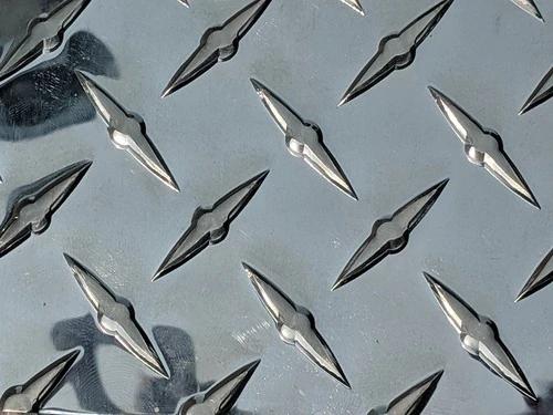 5052 Aluminum Sheet Plate 0 032 X 12 X 6 Aluminium Sheet Sheet Aluminum