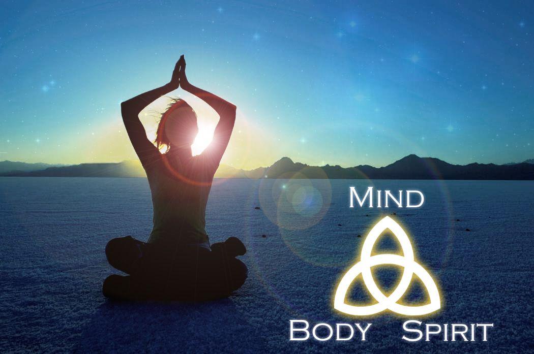 Αποτέλεσμα εικόνας για Awaken a Mind-Body-Spirit Connection with Four Seasons This Global Wellness Day