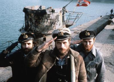 Das Boot DirectorS Cut Stream German