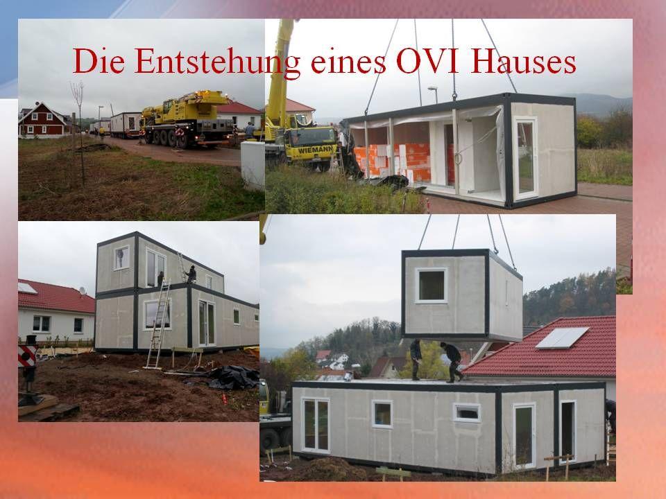 Modulhaus-OVI-Haus-Modulbau-Wohn-Container-mobiles-wohnen ...