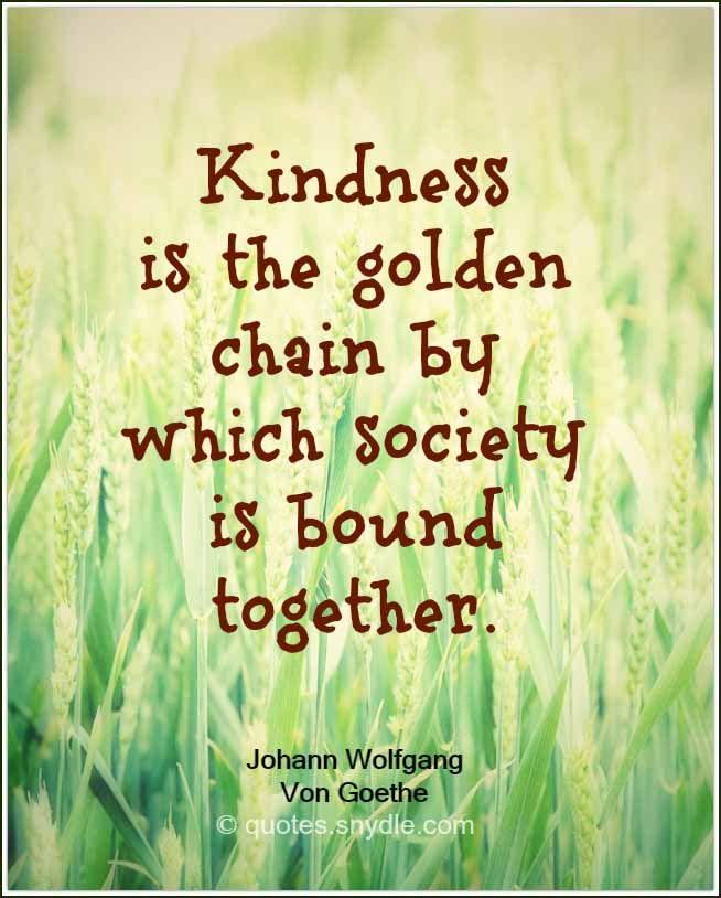 Quotes Kindness Beauteous Famous Quotes About Kindnessquotesgram  Kindness  Pinterest