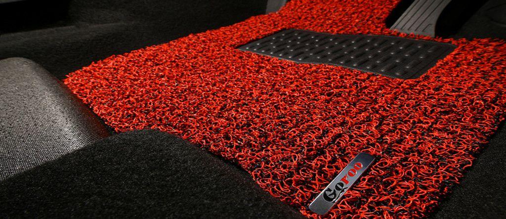 Custom Car Mats Buy Floor Carpet Online In Australia Price Custom Car Mats Carpets Online Buying Flooring