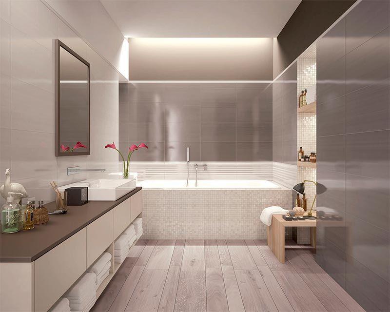 Illuminazione bagno cerca con google bagno bagno
