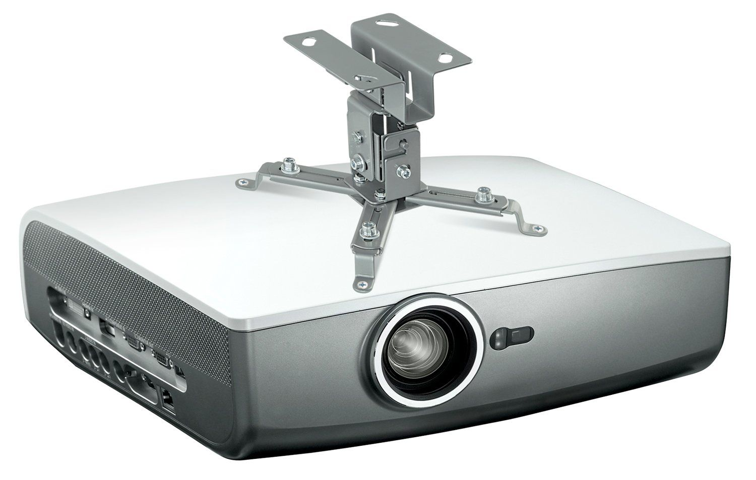 Robot Check Projector Ceiling Mount Projector Projector Mounts