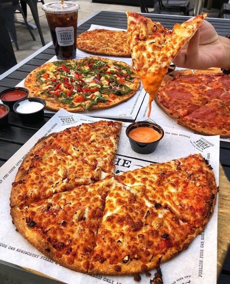 16c8e7ecd673cb01fa6d09d375384432 - Recetas Pizzas