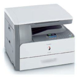 free download cannon ir adv4225 printer driver