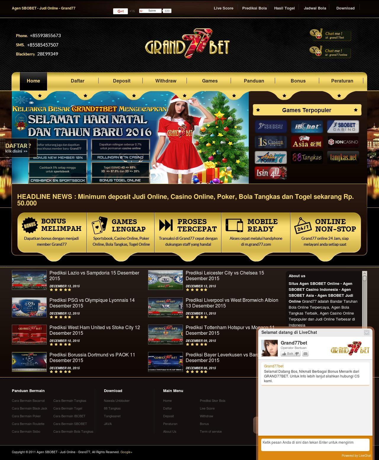 Agen Sbobet Provide Manufacturing Accounts Soccer Betting Casino Gambling Online Poker And Toggle Fielding Balls Online Http A Online Poker Agen Gambling