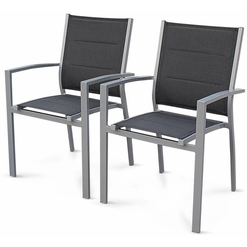 Fauteuil De Jardin Home Decor Furniture Outdoor Chairs