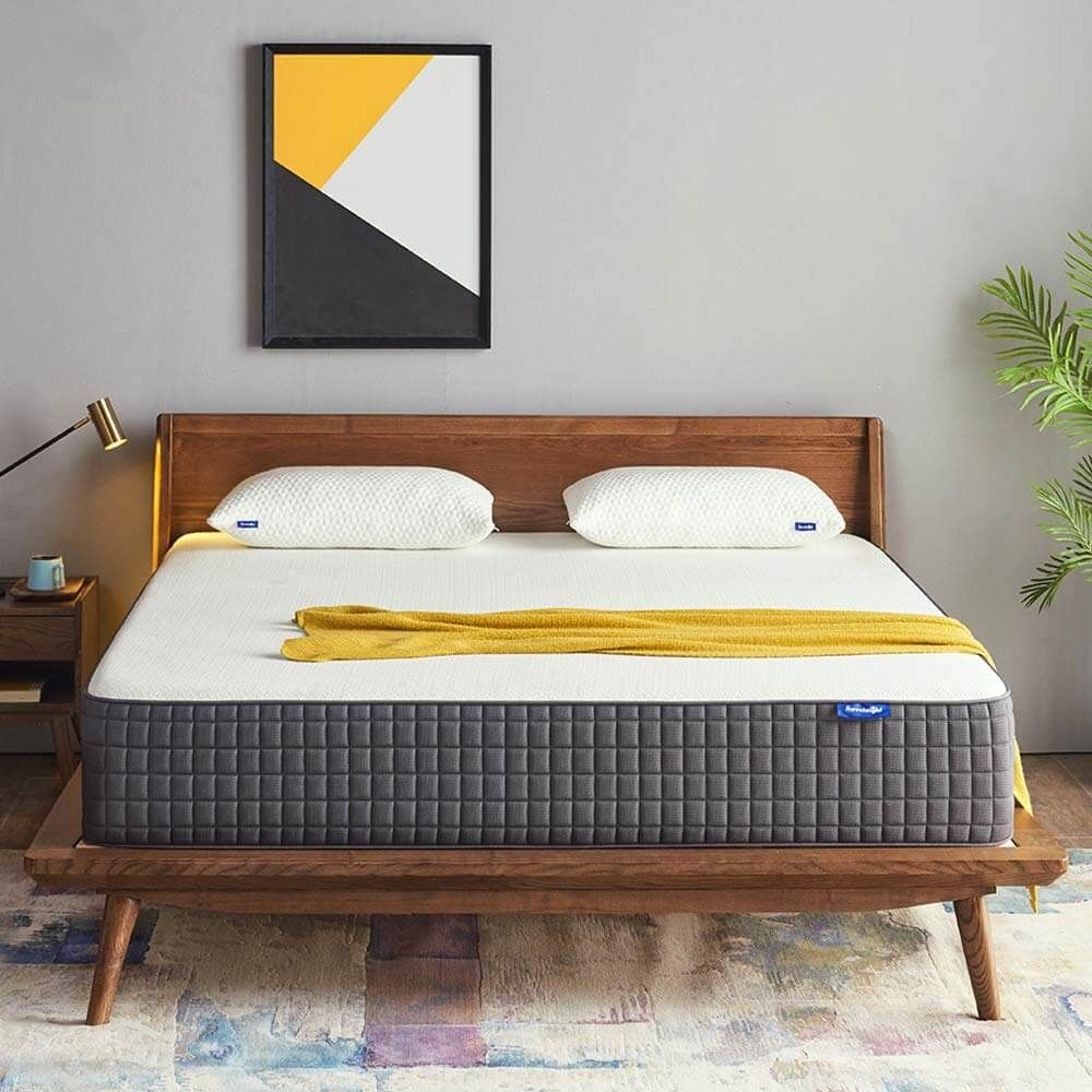 How to Buy the Best Mattress Best Price in 2020 King