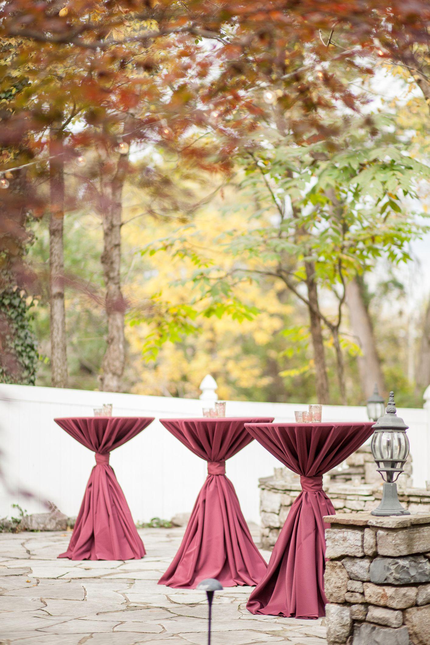 Nashville Garden Wedding | November 3rd | Nashville Garden ...