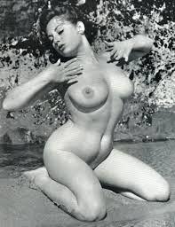 Steaal stevens nude — img 7