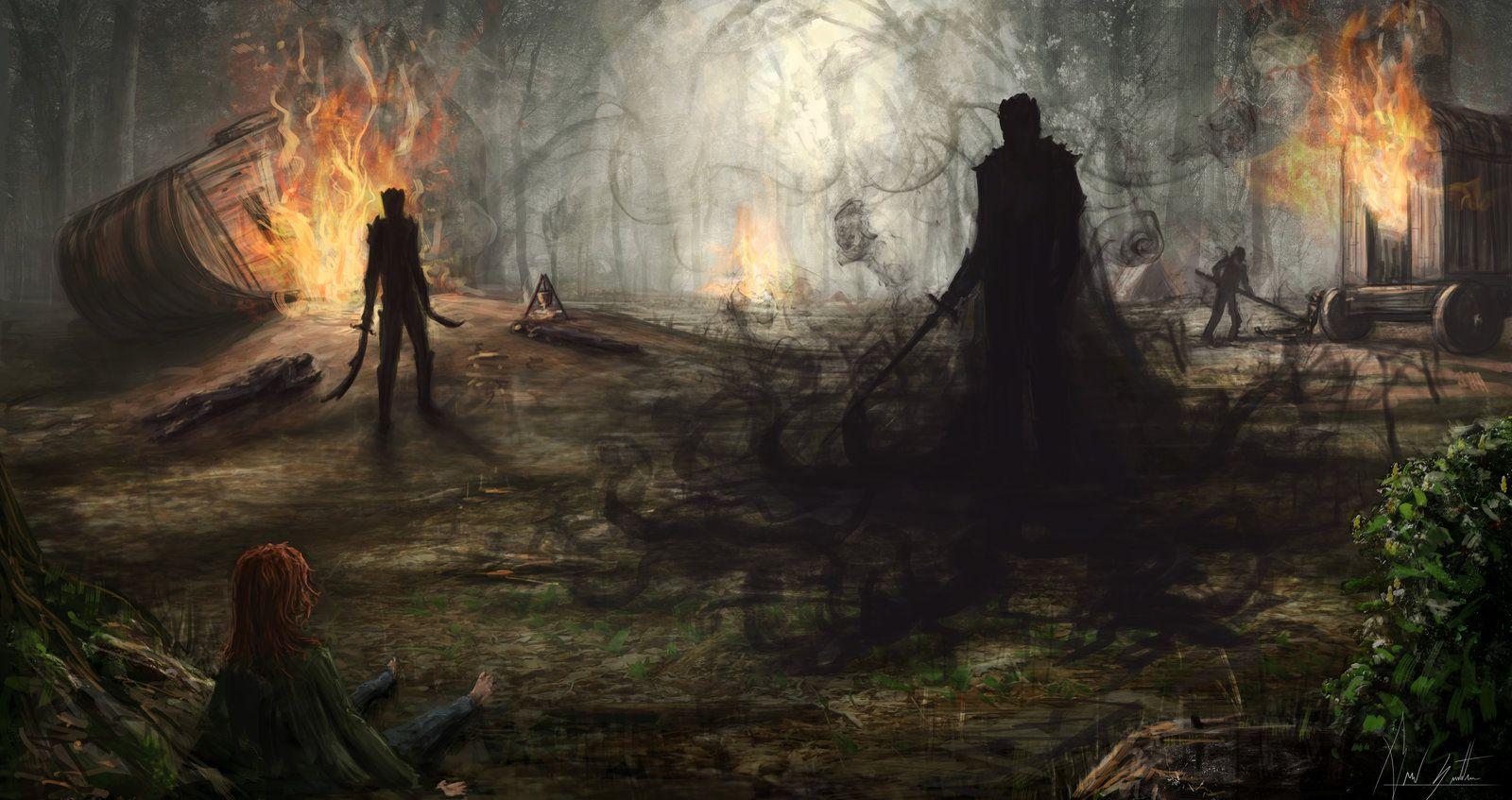 Haliax The Kingkiller Chronicles Fantasy Inspiration Fantasy Male
